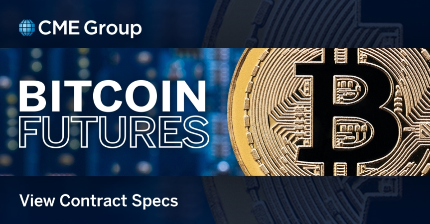 What are Bitcoin(BTC) Future Contracts?